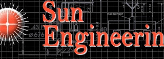 Sun Engineering