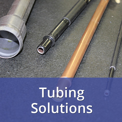 Tubing Solutions