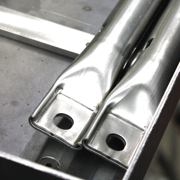 Formed_Tube_Parts