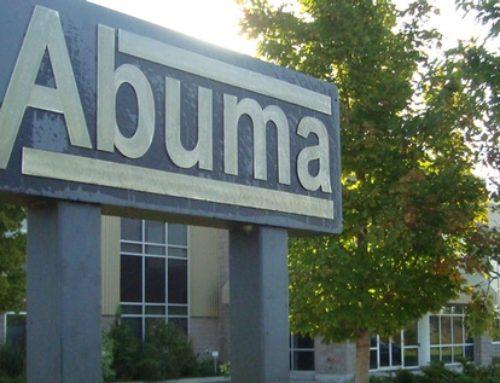 Armo-Tool Acquires Abuma Manufacturing