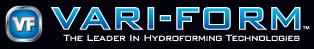 Variform_Logo
