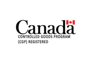 canada controlled goods _logo